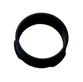 PhoneSkope C3 Eyepiece Adapter: Vortex Diamondback 80mm